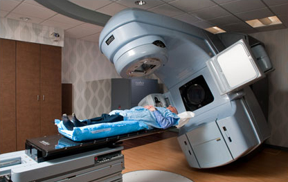 Mpilo cancer machine to start working 5 years after being ...
