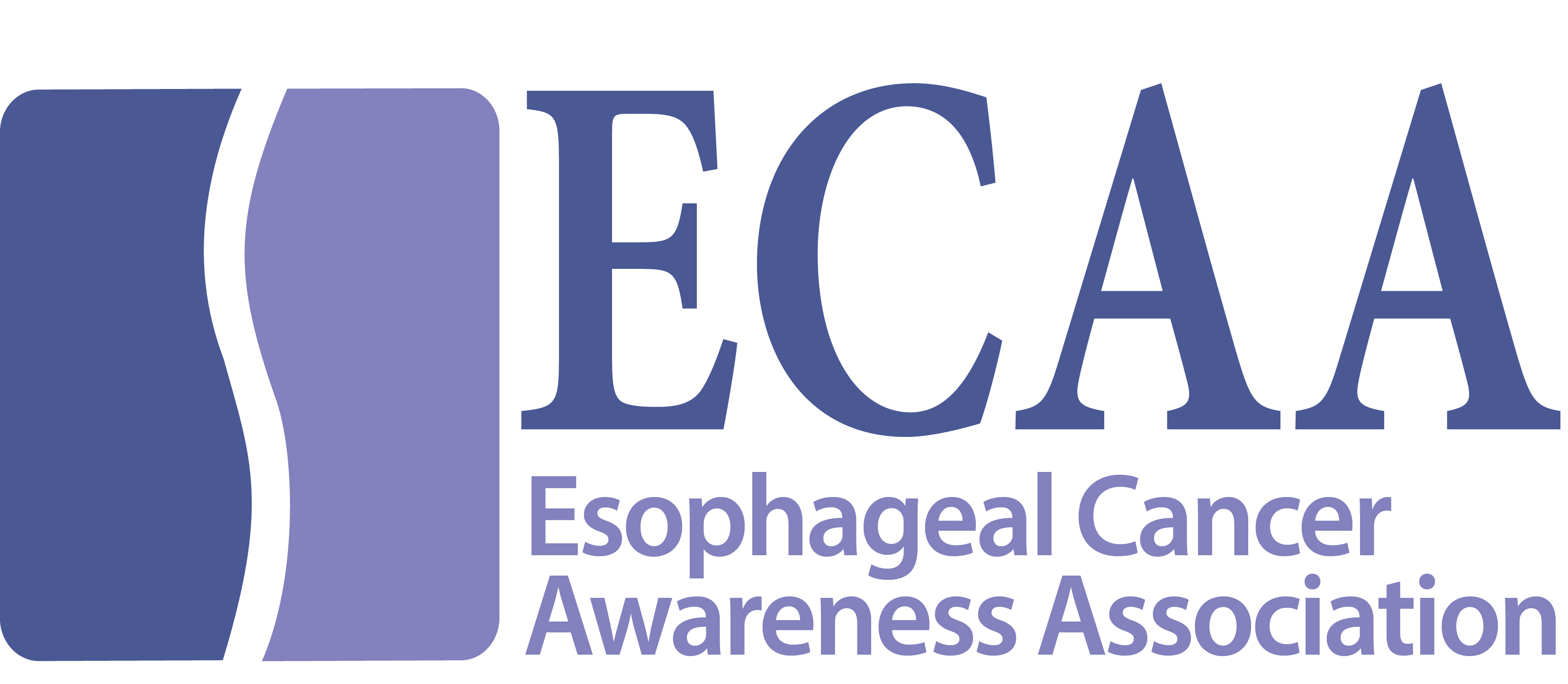 ECAA: Esophageal Cancer Awareness Association