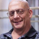 ECAA Board Member, Steve Preston
