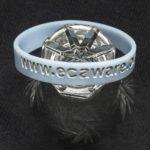 ECAA.wristband