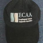 ECAA.HAT