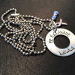 ECAA.Necklace